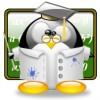 Picture of Admin Usuari